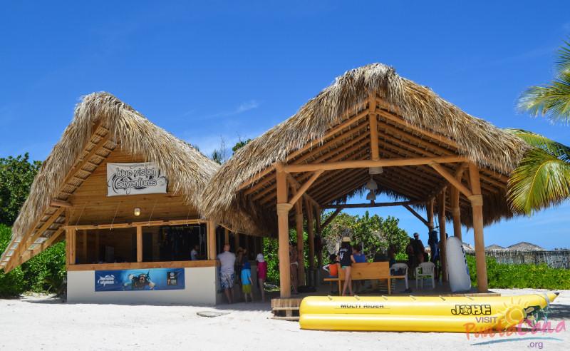 Playa Blanca-adventures