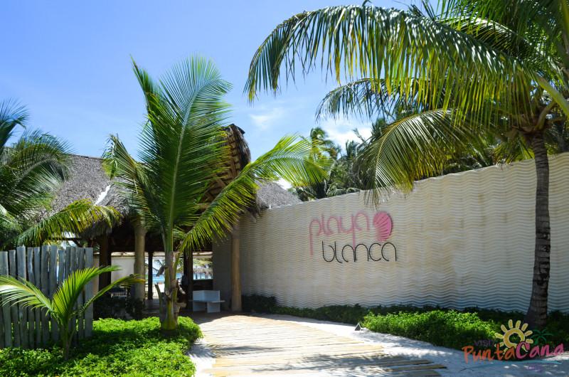 Playa Blanca-marquee