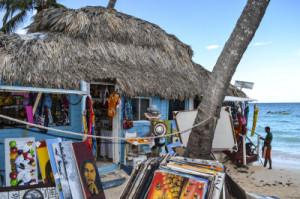 Playa El Cortecito-gallery