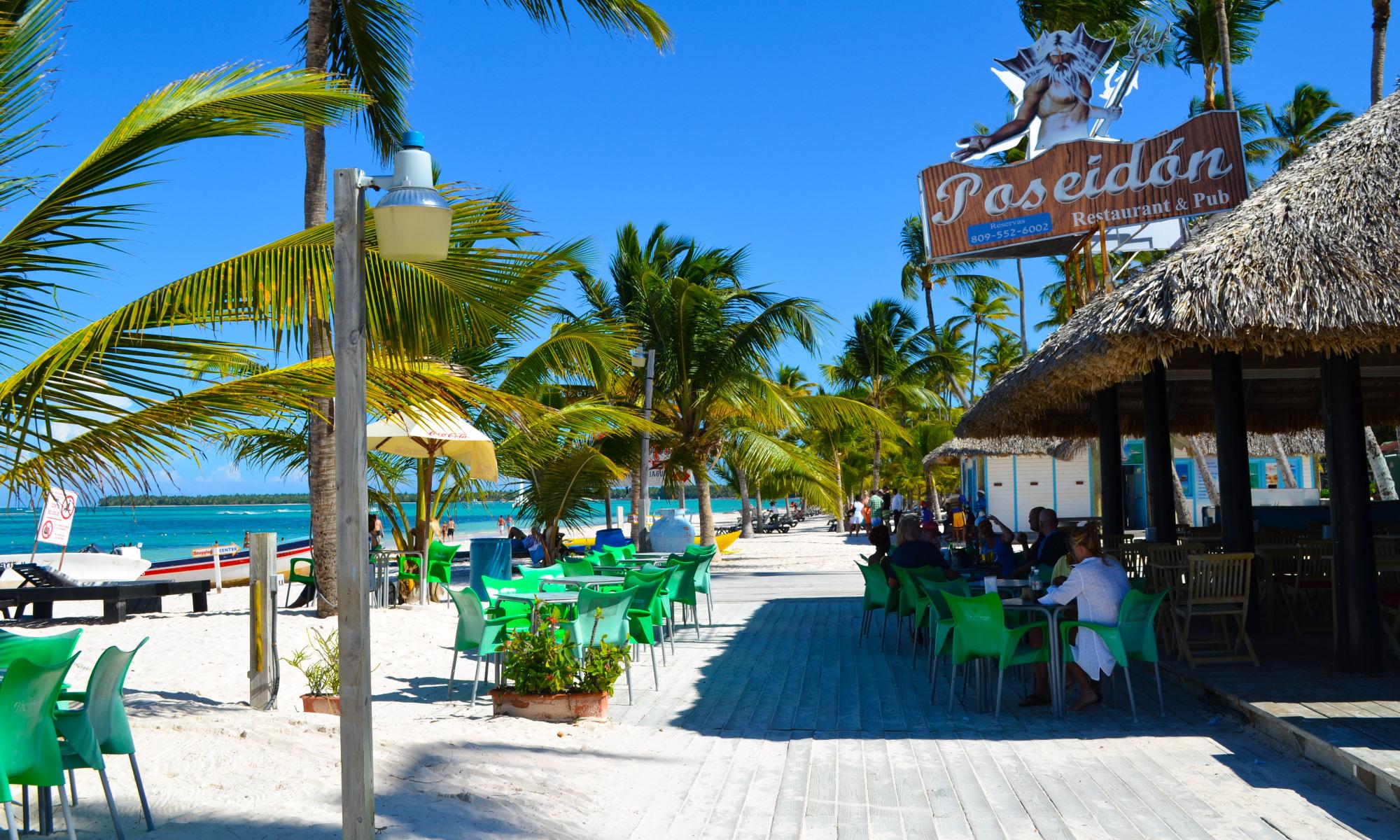 SLIDE-PlayaBibijagua