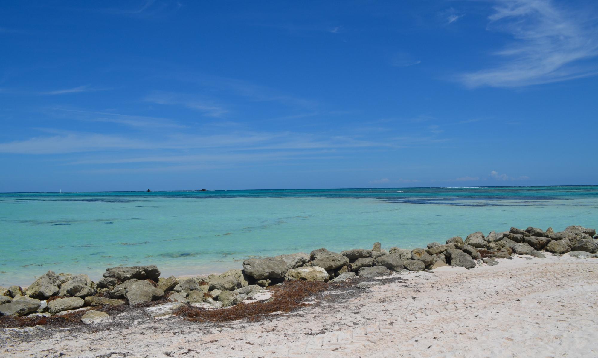 SLIDE-Playa_Blanca